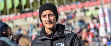 FC Einsiedeln: Triumf Clemensa Aignera; Jan Habdas szósty
