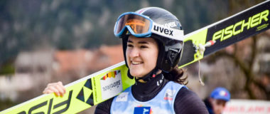 Manuela Malsiner kończy karierę