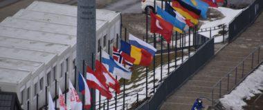 LMP w Zakopanem: Pogoda krzyżuje plany, kwalifikacje odwołane, konkurs zagrożony