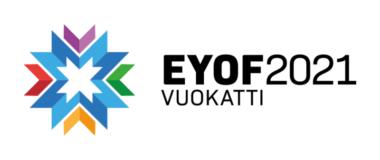 Kolejna zmiana terminu EYOF 2021