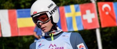 Siedmiu Polaków wystartuje w FIS Cup w Villach