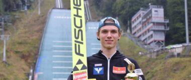 AC Liberec: Ortner wygrywa drugi konkurs