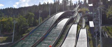 Trzecia edycja Pucharu Tatr rozstrzygnięta